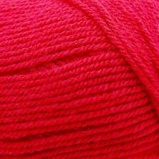 Stylecraft SPECIAL DK Double Knitting Premium Acrylic Knit/ Crochet Yarn Wool