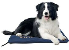 Waterproof Pet Electric Heating Pad for Small Pets