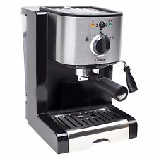 Jura Capresso EC100 Espresso Machine New!!!!