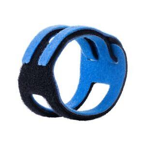 AUTHENTIC WristWidget® COLORS - TFCC tear - ulnar sided wrist brace pain splint