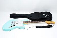Fender Japan Jag-Stang Kurt Cobain JSG-65 Sonic Blue /170467