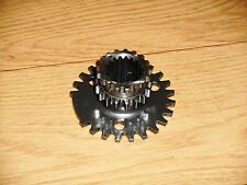 SUZUKI GSXR750 K6/K7 GSXR 750 OEM IGNITION PICKUP TIMING ROTOR PLATE 2006-2007