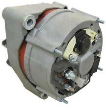 WAI World Power Systems 14783N New Alternator