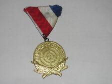 JUGOSLAWIEN ORDEN, Medaille , Abzeichen , Original , Super !!!