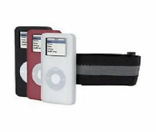 IPad iPod Classic Nano Touch Shuffle Cases Covers Trabajo Lote - 1152 artículos en total!