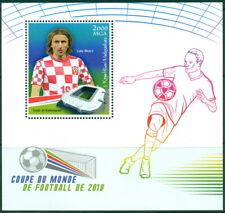 2018 World Cup Football 2018 #1 sport Luka Modric kaliningrad stadium