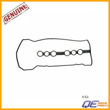 Toyota Celica Corolla Mr2 Spyder Engine Valve Cover Gasket Genuine 112130D040OE