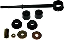 Suspension Stabilizer Bar Link Kit Front Dorman 536-226