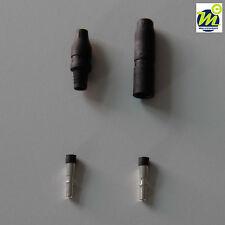 10 Paar Sets original MC3 Solarstecker für 2,5 -4,0 mm² mm2 Stecker, Buchse