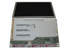 New Acer One ZG5 8.9 Glossy LCD Display 59.08A08.008