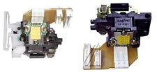 NAD 540 C  CD-Player    Lasereinheit  NEU!!