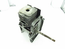 #25 - Homelite Yard Broom Leaf Blower Motor Short Block Assembly/Parts