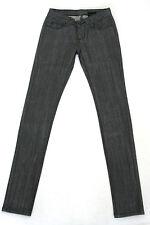 HEM & HAW women's skinny jeans size 25