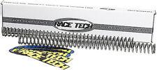 Fork Spring .80KG Race Tech FRSP S3234080