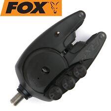 Fox RX Bissanzeiger CEI 159