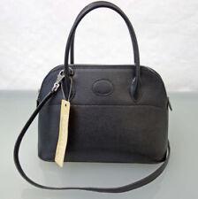 Designer-Handtaschen HERMÈS Damentaschen mit Innentasche (n)