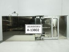 TEL Tokyo Electron 849 CHP Chilling Hot Plate Process ACT12-200 200mm Used