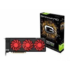 Gainward 4GB Memory Computer Graphics & Video Cards