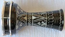 22cm Turkish Darbuka Drum Doumbek Tombak