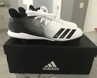 adidas Men's Icon 4 MD Baseball Cleats Size 6.5 NEW
