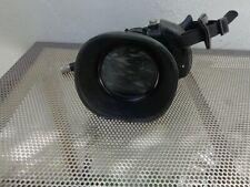 Fujinon Aspheric 16x TV Zoom Eagle II A16x9.5BRM-17B Lens for SHARP XC-AI