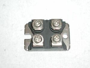 ESM5045DV NPN DARLINGTON POWER MODULE, Transistor