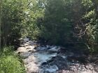 Colorado Placer Unpatented Mining Claim Boulder County 1000ft Water Gold  <br/> 20 acre Federal Mining Claim Outside Brainard Lake