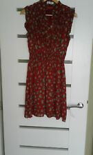 Shikha ladies tunic/dress,no size but I recon is 10/12,used,good condition