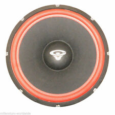"CERWIN VEGA 15"" 500W 8 ohm REPLACEMENT SUB-WOOFER - XLS-15S WOFH152011, Auth DLR"