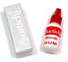 Bindi Leim   Bindi Kleber   Bindi Gum   Bindi Glue