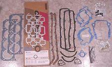 FelPro 2601008 Full Complete Rebuild Gasket Set Olds 455 425 400 350 330 Engine
