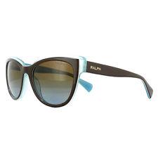 1b69f6f0df9 Ralph by Ralph Lauren Sunglasses 5230 16471F Brown Blue Blue Gradient  Polarized