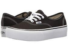 Adult Unisex Sneakers & Athletic Shoes Vans Authentic Platform 2.0