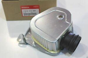 HONDA FILTRO ARIA SX CB-250-350K-CL250-350-SL350 TWIN