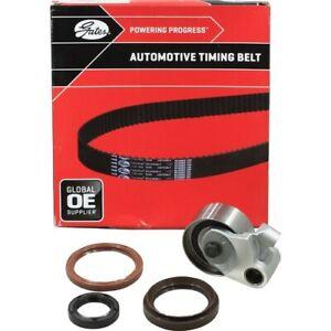 Timing Belt Kit For Toyota Prado KZJ95R KZJ120R 1KZ-TE (1KZTE) 3.0L Turbo Diesel