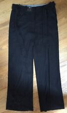 New Look Tailored 30L Trousers for Women