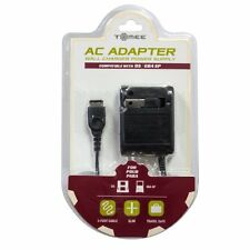 DS/ GBA SP AC Adapter - Tomee M05380 Brand New Sealed