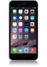 iPhone 6S Plus 64 Go - Gris Sidéral - Débloqué - Reconditionné - Etat Correct