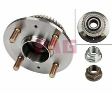 FAG Wheel Bearing Kit 713 6173 50