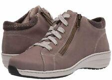 Aetrex Remi Womens Boot