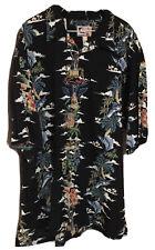 New listing Men's 3XL XXXL Bluewater Wear Hawaiian Style Shirt 😎