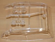 Tamiya 58452 Sand Scorcher 2010, 9115269/19115269 L Parts (Windows/Lenses), NEW