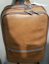 мужские рюкзаки Samsonite