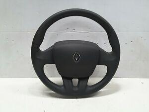 Renault Kangoo Steering Wheel 2016 (X61 from 10/2010)