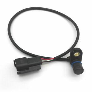 For Harley Davidson Electra Glide Road King Electronic Speedometer Speed Sensor
