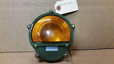 M-series Front Turn Signal Light Door 11639546 NEW