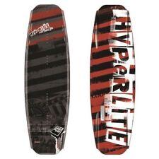 Brand New Hyperlite Premier 136 Wakeboard (Wake Board) - 136 cm
