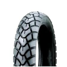 Neumáticos Kenda 110/70-12 k761 4pr 47j tl