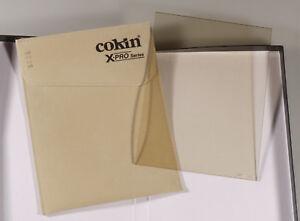 (PRL) COKIN X PRO FILTRO FILTRE FILTER X 026 XP WARM 81A PROFESSIONEL XPRO X026