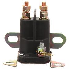 FGP456316 Magnetschalter Universal passend für fast alle Rasenmäher mit Anlasser